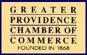 Providence Chamber of Commerce